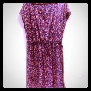 Dresses & Skirts - Cap sleeve summer dress